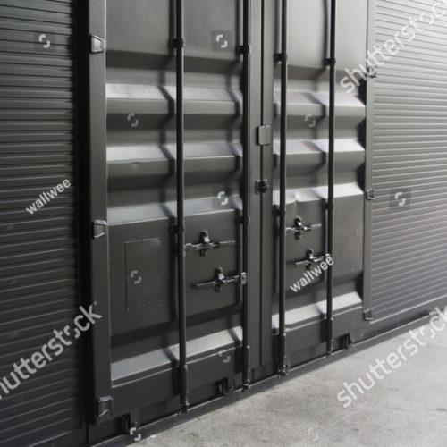 stock-photo-iron-door-loft-style-door-container-door-design-door-625437125